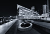Nine Dock (g3az66) Tags: ninedock sculpture salfordquays mediacity bbc