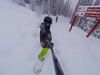 G0015890.jpg (colby.spence) Tags: bigwhite snowboarding bc