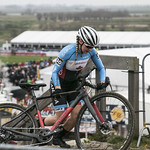 Cyclocross Hoogerheide 2018 156 thumbnail