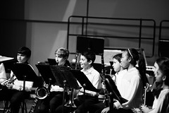 F61B4894 (horacemannschool) Tags: holidayconcert md music hm horacemannschool