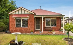 1/25 Breakwater Road, East Geelong VIC