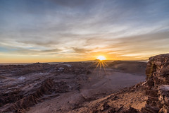 Valle de la Luna, Atacama (Kevin Chuang!!) Tags: 南美洲 自助旅行 環遊世界 月亮谷 阿塔卡馬 智利 背包客 背包旅行 沙漠 乾燥 valledelaluna moonvalley southamerica backpacker backpacking atacama chile sunset 日落 sony sonya9 sonysel24240fe24240mmf3563oss sonyalpha sonycamera 1635mm sel1635z sel24240 fe1635mm 祕魯 納斯卡 納斯卡線 小飛機 蜂鳥 禿鷹 太空人