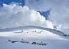 Winter Wonderland at Straubinger Haus - Tyrol - Austria (W_von_S) Tags: winterwonderland winterwunderland snowshoehike schneeschuhwanderung schnee schneelandschaft snow snowlandscape snowscape winter winterlandschaft winterpanorama wintertime alpinewinterpanorama panorama landschaft landscape paysage paesaggio bavaria bayern austria tyrol tirol alpen alps mountains berge reitimwinkel hindenburghütte straubingerhaus wolken clouds white blue himmel sky light licht bäume trees shadows schatten sony sonyilce7rm2 wvons werner februar february 2018 outdoor österreich
