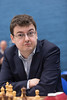 20180128-120845-0308 (Harry Gielen) Tags: tatasteelchess 2018 wijkaanzee challengers