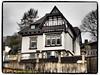 Steinberg (1elf12) Tags: fachwerk germany deutschland goslar truss halftimbered maisonàcolombages