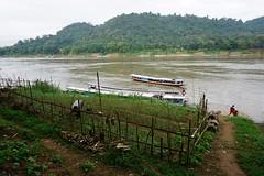 DSC00001 (2) (nomadvic) Tags: luangprabang laos 2017