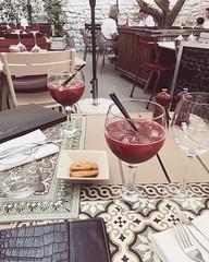 Restaurant Le Comptoir du 7