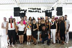 Pessoa Idosa Baile Carnaval 09 02 18 Foto Ricardo Oliveira (90) (prefbc) Tags: pessoa idosa carnaval baile melhor idade 3ªidade