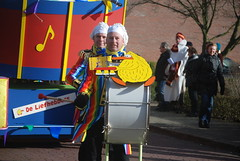 """Optocht Paerehat 2018 • <a style=""""font-size:0.8em;"""" href=""""http://www.flickr.com/photos/139626630@N02/39311504055/"""" target=""""_blank"""">View on Flickr</a>"""