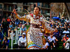 28th Annual World Championship Hoop Dance Contest 2018; Heard Museum; Phoenix, Arizona (Sam Antonio Photography) Tags: hoop heardmuseum phoenix arizona traditional native indian american feathers dress culture powwow costume america regalia dance tribe ceremonial competition celebrate southwest indigenous usa cultural clothing colorful dancer ethnic spiritual sacred gathering moccasins headdress female tradition dancing samantoniophotography