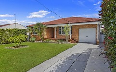 104 Robertson Road, Killarney Vale NSW