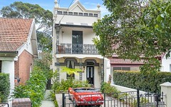 100 The Boulevarde, Dulwich Hill NSW