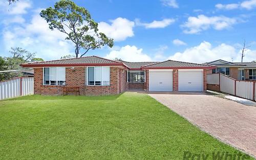 9 Kirrajong Pl, San Remo NSW 2262