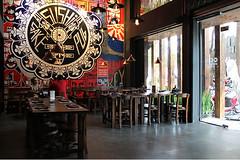 Yen Sushi & Sake Pub - Nam Kỳ Khởi Nghĩa (hoangngan.xhha56) Tags: