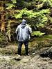 Pinkelpause (Pico 69) Tags: mann wald not pinkeln natur pico69