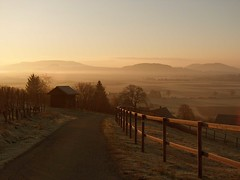 Rafzerfeld_066_x (eduard43) Tags: sonnenuntergang rafzerfeld sonne sunset stimmung mood landschaft landscape