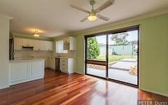 15 Simpson Terrace, Singleton NSW