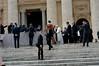 Papa-55 (Fabio Nedrotti) Tags: altreparolechiave luoghi papa papafrancesco persone roma vaticano piazza san pietro