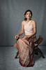 Tae Thai dress shoot - sitting (d@mienR) Tags: yongnuo strobist 50mmf14 sigma smugmug westcott 5dmarkii yn560 canon thai flickr studio