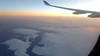20171116 (26) Greenland Finnair Airbus A330 HEL-JFK from Helsinki Finland to New York USA (Frabjous Daze) Tags: finnair airbus a330 aircraft airplane passengerjet jet flight lentokone suihkukone matkustajakone lento hel jfk helsinki newyork johnfkennedy airport lentokenttä finland suomi usa yhdysvallat transatlantic longhaul northatlantic atlantic ocean atlantti greenland grönland