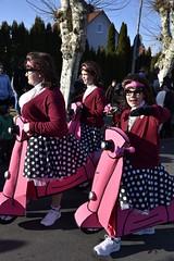 DSC8007 (Starcadet) Tags: dieburg dibborsch fastnacht dibojerfastnacht karneval prty brauchtum parade umzug fastnachtszug fastnachtdienstag fasching fasnet kostüme verkleiden südhessen cosplay spas humor clowns