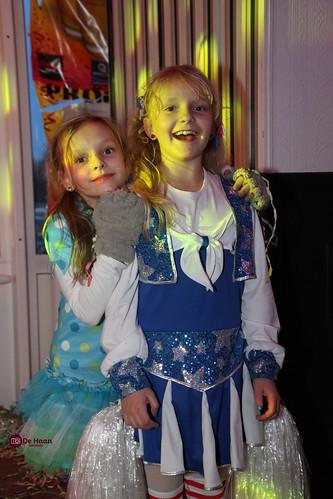 Kindercarnaval Druiventros030