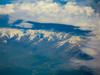 Snowy Mountains Digital Painting (randyherring) Tags: snow landscape nature cold range travel sky mountains terrain peaks capped outdoors peak natural snowcover wonderful mountain snowcovered scenic covered mountainrange outside ridge vastness cloud