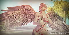Hearts and Valentines (36) (Poppys_Second_Life) Tags: 2l hearts love picsbyⓟⓞⓟⓟⓨ popi popisadventuresin2l popikone popikonesadventuresin2l poppy romance sl secondlife valentine virtualphotography angel wings