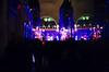 Opera (Atreides59) Tags: lyon rhone rhône nuit night ciel sky reflet reflection bleu blue lumière light lumières lights lumiere lumieres festival fête fêtedeslumières pentax k30 k 30 pentaxart atreides atreides59 cedriclafrance people urban urbain street