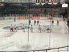 LFECN250218 (8 von 52) (PadmanPL) Tags: eishockey hockey icehockey frankfurt frankfurtammain ffm frankfurtmain löwen löwenfrankfurt esc ec bad nauheim badnauheim rote teufel spiel bericht spielbericht del2 blog bild bilder derby hessenderby