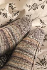 008/365 Sad Socks