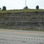 Uppermost Mt Auburn and lower Arnheim along KY 11 thumbnail