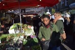 DSC_9953 (photographer695) Tags: london columbia road sunday flower market sopie