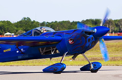 70VMGM_20460XTMP (vmgm0070) Tags: mekissa pemberton extra 300 warbirds wings eos explore eaa engines experimental sunnfun snf15 sky snf skies aviation aircraft aviones aviacion airshows airplanes avion airports airshow airport aeroplano airfield airfields aerobatics american airteam acrobatics aeropuertos planes lakeland linder machines vintage vehicles transport trainer demo demoteam jets blue