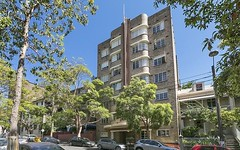 33/347 Liverpool Street, Darlinghurst NSW