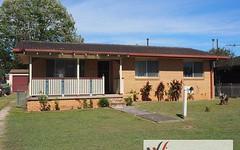 6 Douglas Fentiman Street, West Kempsey NSW