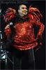 Maria Alcina (Rogério Stella) Tags: rogerio stella music show gig concert venue live band bands instrument instruments song stage photography photo documentation photographer documentarist portraits portraiture performance color colour cor música palco fotografia retrato nikon apresentação banda fotojornalismo documentação idol ídolo tour sing singer canto cantora vocalista red vermelho espírito de tudo maria alcina carnaval mpb nacional 2018