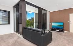 P409/287 Pyrmont Street, Ultimo NSW