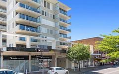 7/72-82 Mann Street, Gosford NSW