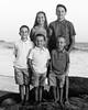 Beach Portrait 2017 BW-1335 (mr.matt_rodgers) Tags: california newportbeach beach portrait