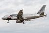 Spirit Airlines // Airbus A319-132 // N526NK (cn 2963) // KCMH 2/20/18 (Micheal Wass) Tags: cmh kcmh johnglenncolumbusinternationalairport johnglenninternationalairport johnglennairport nk nks spiritairlines spiritwings airbus a319 airbusa319 a319100 airbusa319100 a319132 airbusa319132 n526nk