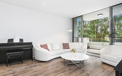 128/28 Ferntree Place, Epping NSW