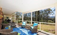 15 Paringa Road, Longreach NSW
