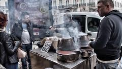 2 Jan 2016 18-053 (Cristina Liberato Baptista) Tags: portugal castanhas people