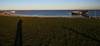 2018-01-07 (Giåm) Tags: kastrup strandpark kastrupstrandpark søbadet sneglen øresund öresund sund sundet tårnby amager hovedstaden sjælland själland zealand danmark denmark danemark dänemark giåm guillaumebavière