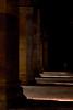 K L O S T E R     P E T E R S B E R G (Buecherkoenig) Tags: germany deutschland 2018 januar2018 nikon petersberg sachsenanhalt 35mm nikkor saalekreis steinbruch stiftskirche kloster strasederromanik buecherkoenig