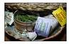 Wildroot Botanicals 42908 04 (Phil Rose) Tags: wildrootbotanicals bottles herbs pots stilllife teas tinctures