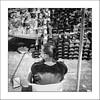 Images Singulières du Portugal #77 (Napafloma-Photographe) Tags: 2017 algarve architecturebatimentsmonuments bandw bw bâtiments catégorieprojet géographie métiersetpersonnages personnes portugal techniquephoto vacances blackandwhite marché marchédesgitans monochrome napaflomaphotographe noiretblanc noiretblancfrance photoderue photographe province streetphoto streetphotography loulé algarves pt