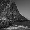 _DSF0598-Editar.jpg (Mario Soler) Tags: 2018 almería cabodegata landscape andalucía febrero fujifilm fujifilmxpro2 blackandwhite paisaje spain fujifilmxseries marina bn fujinonxf1024mmf4rois costa naturaleza blackwhite portfolio blancoynegro españa playa