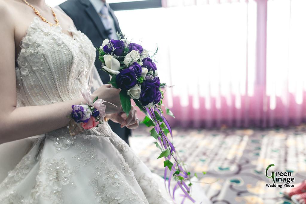 20171125 Wedding Day-P-89
